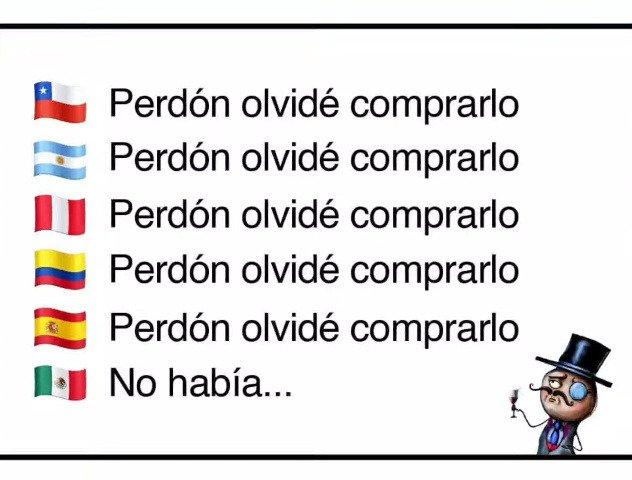 Marcianadas 470 19022021001433 (353)