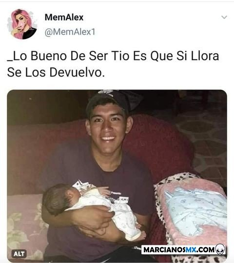 Marcianadas 470 19022021001433 (46)