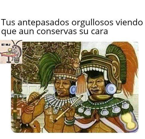 Marcianadas 470 19022021001433 (55)