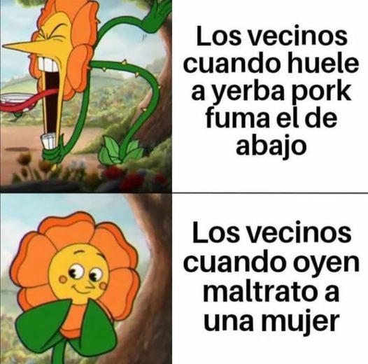 Marcianadas 470 19022021001433 (6)