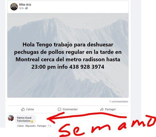 Marcianadas 470 19022021001433 (65)