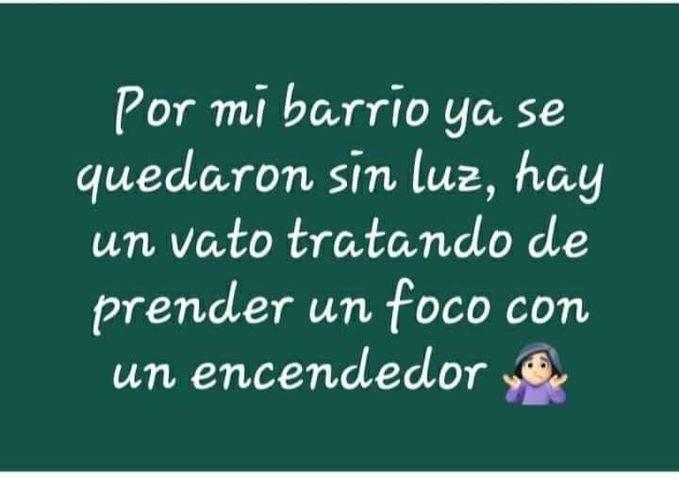 Marcianadas 470 19022021001433 (77)
