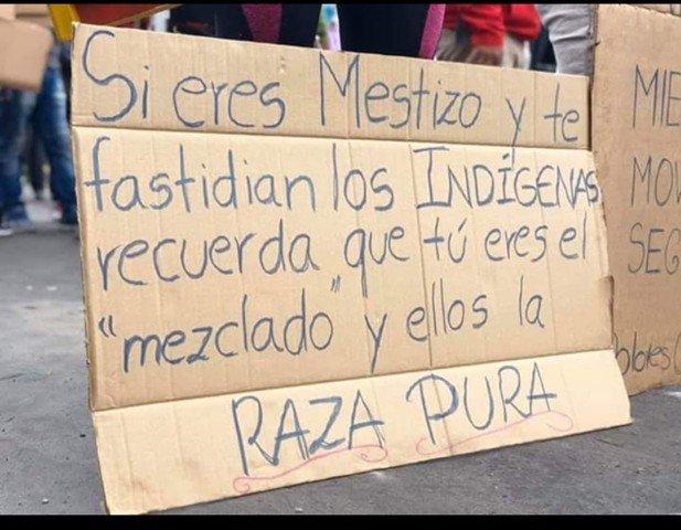 Marcianadas 470 19022021001433 (82)