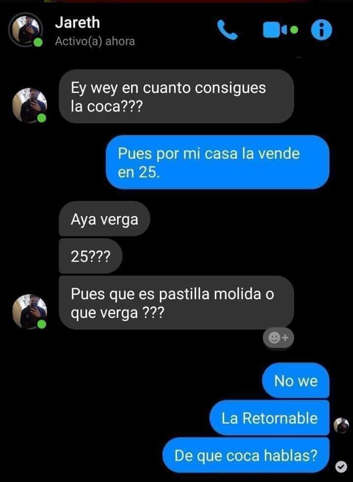 Marcianadas 470 19022021001433 (88)