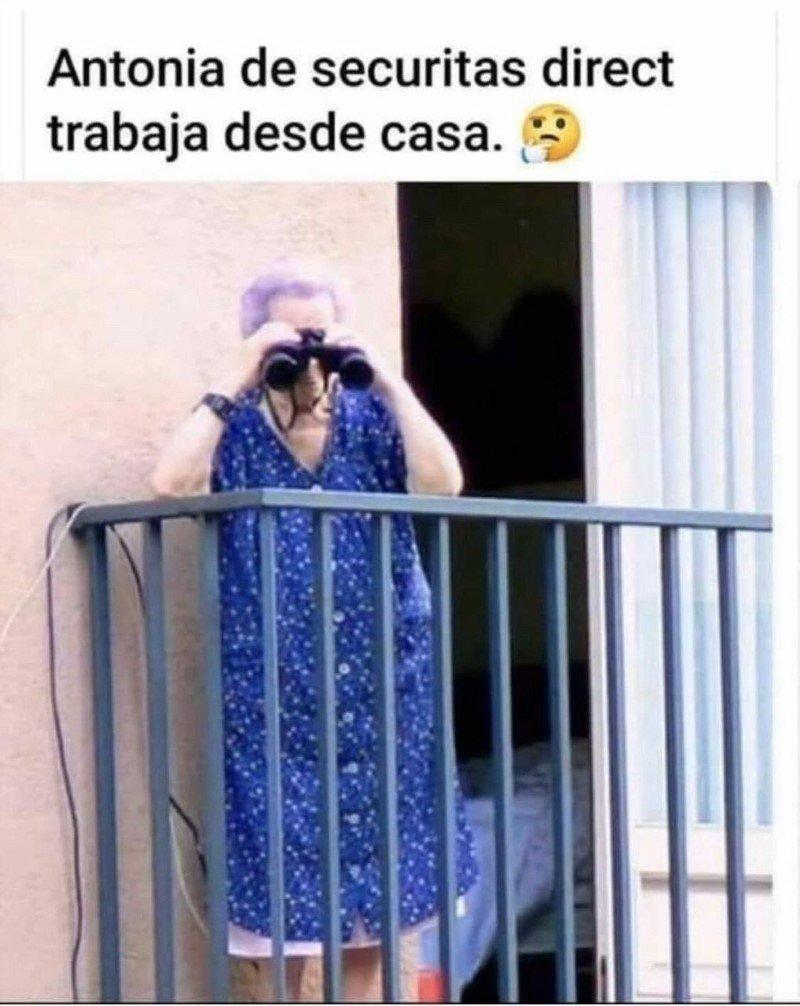 Marcianadas 471 26022021001418 (193)