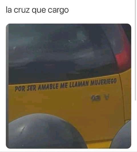 Marcianadas 471 26022021001418 (231)