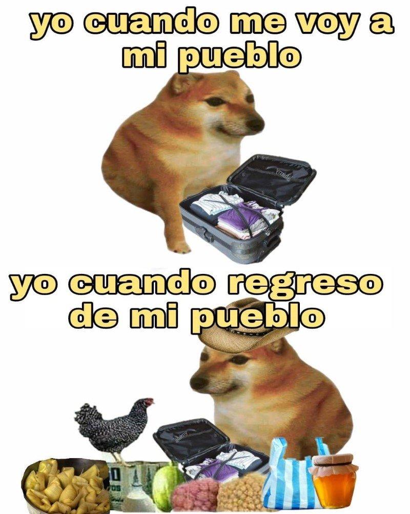 Marcianadas 471 26022021001418 (301)