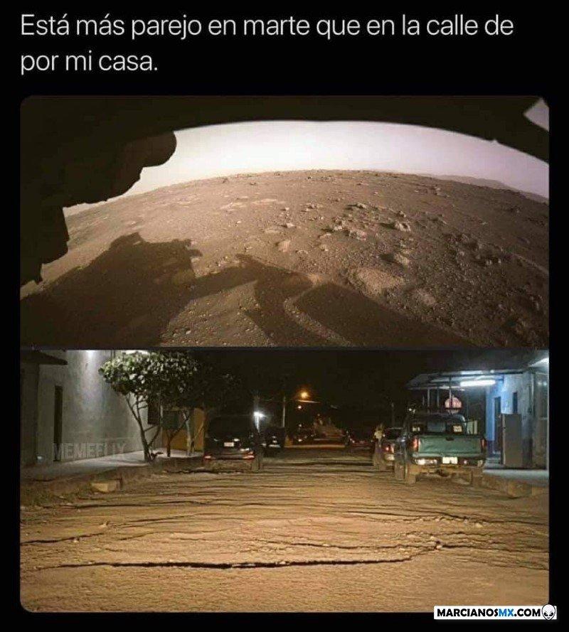 Marcianadas 471 26022021001418 (303)