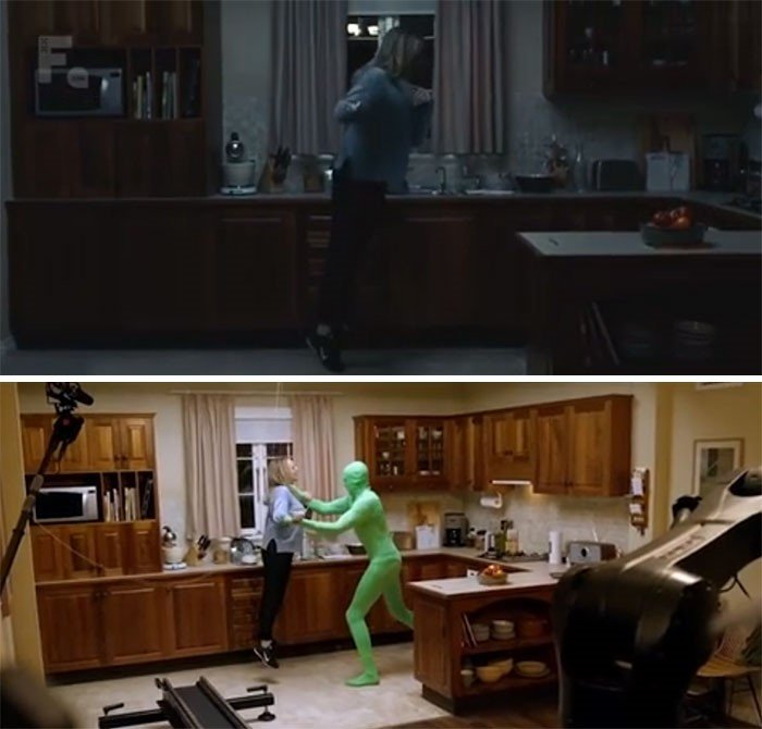 efectos del cine tras bastidores (21)