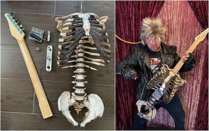 guitarra de huesos(1)