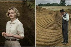 pelicula la excavacion