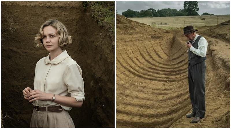 pelicula la excavacion(1)