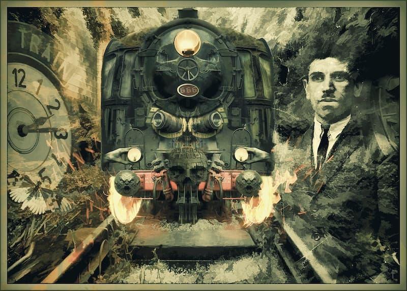 tren fantasma viajero del tiempo(1)