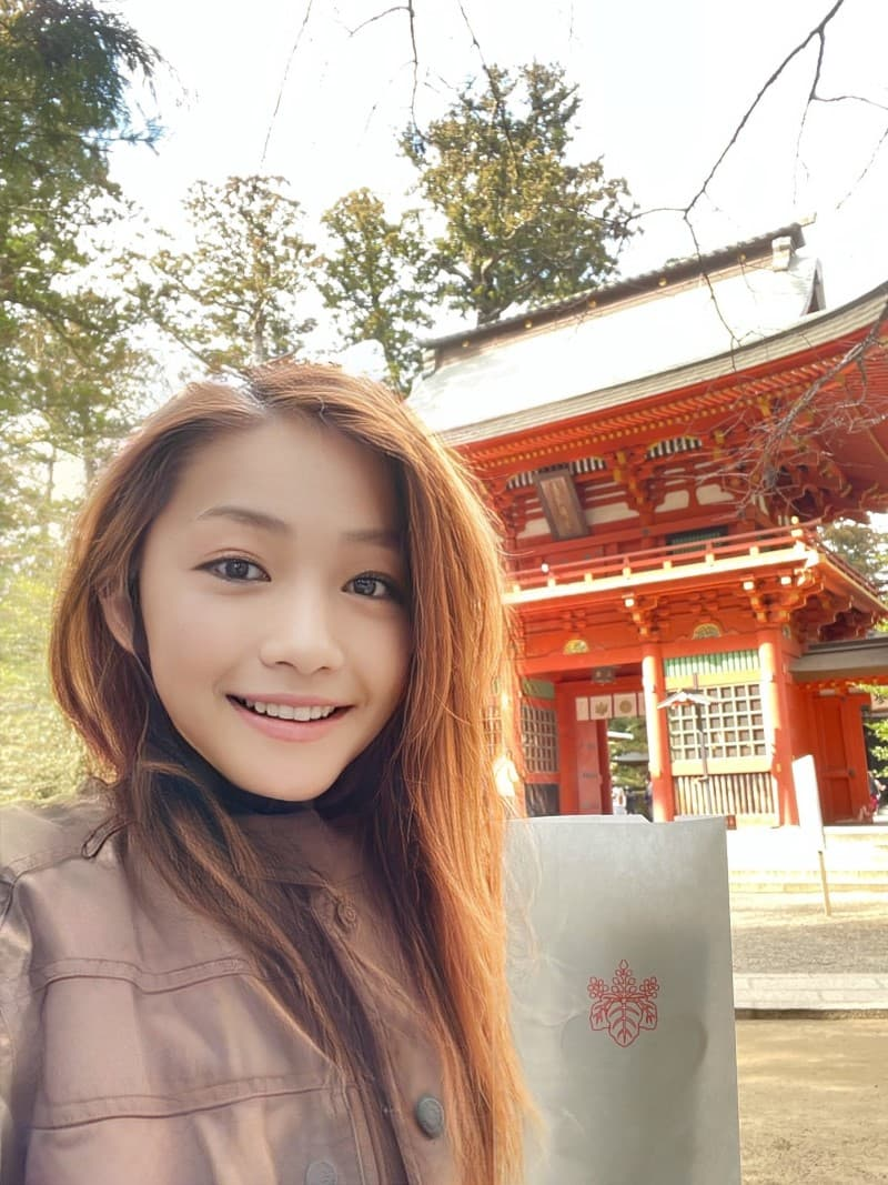 Azusagakuyuki influencer (1)