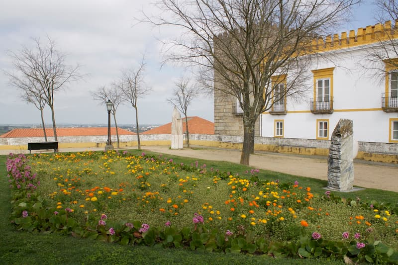Evora Portugal(1)