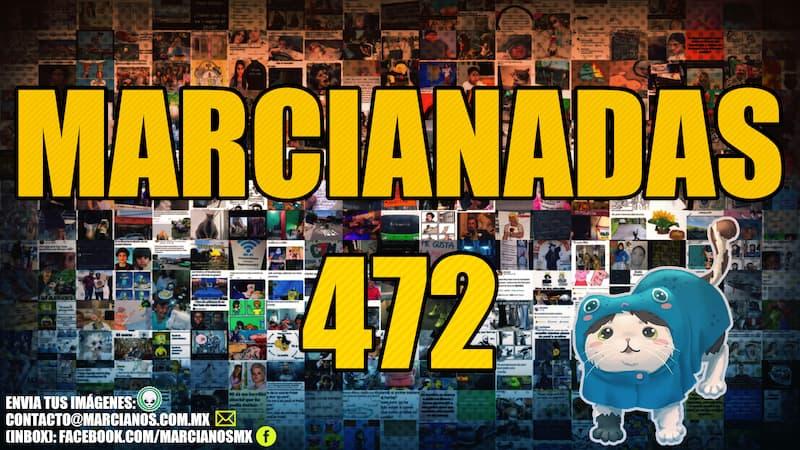 Marcianadas 472 portada(1)