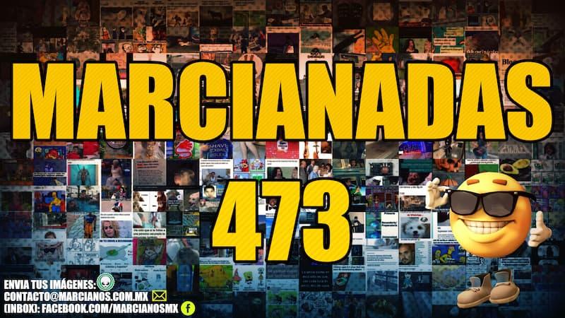 Marcianadas 473 portada(1)