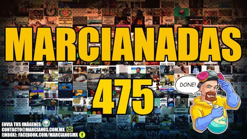 Marcianadas 475 portada(1)