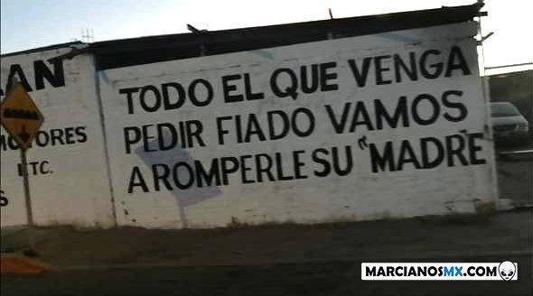 Marcianadas 472 05032021001530 (1)