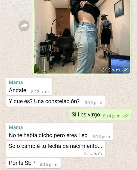 Marcianadas 472 05032021001530 (101)