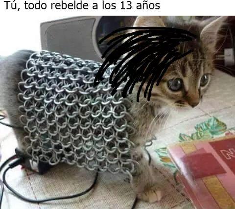 Marcianadas 472 05032021001530 (109)