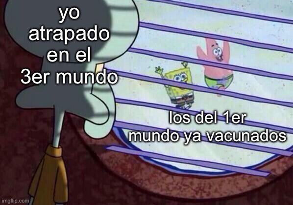 Marcianadas 472 05032021001530 (11)