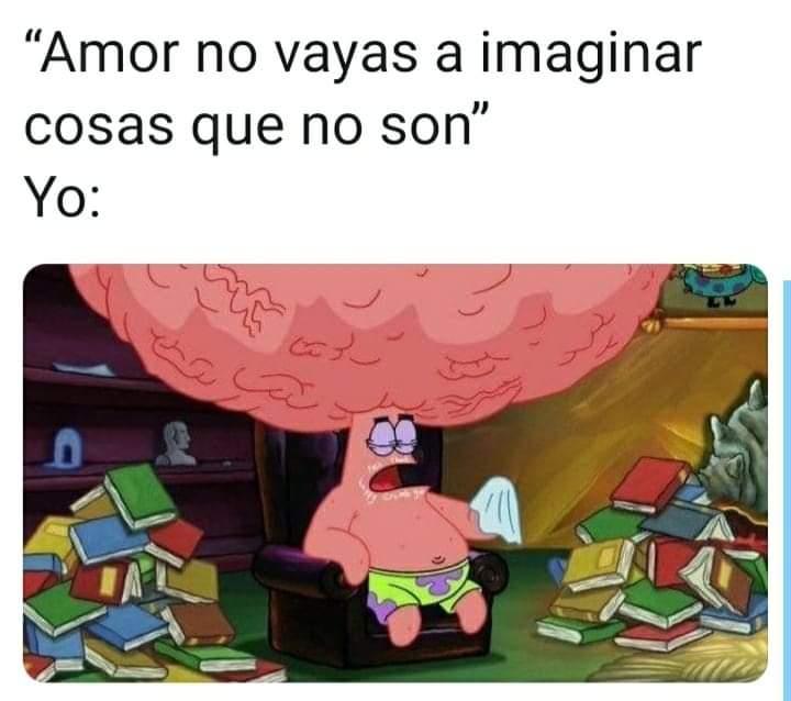 Marcianadas 472 05032021001530 (110)