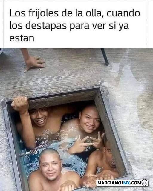 Marcianadas 472 05032021001530 (112)