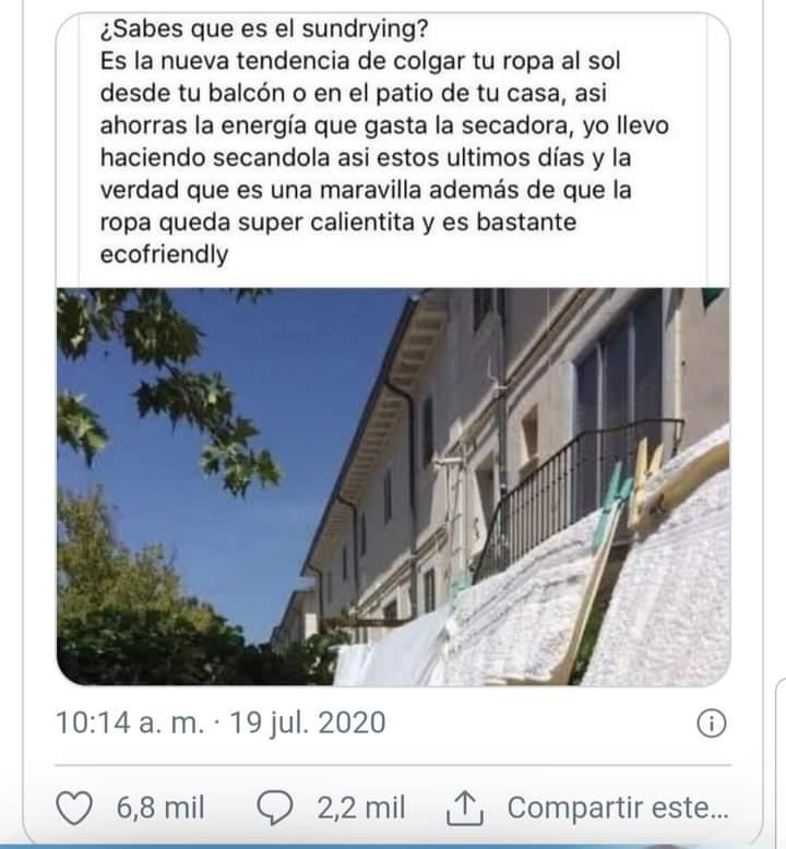 Marcianadas 472 05032021001530 (122)