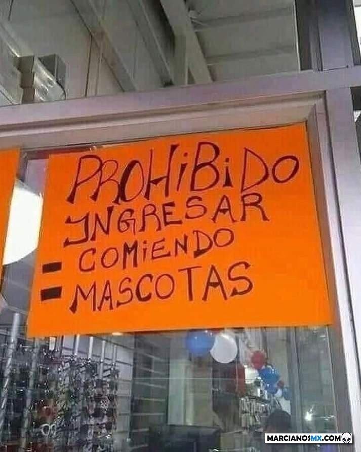 Marcianadas 472 05032021001530 (127)