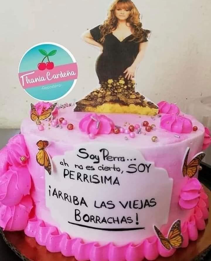 Marcianadas 472 05032021001530 (131)