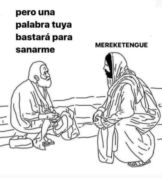 Marcianadas 472 05032021001530 (133)