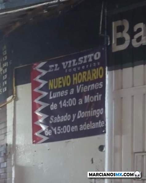 Marcianadas 472 05032021001530 (136)