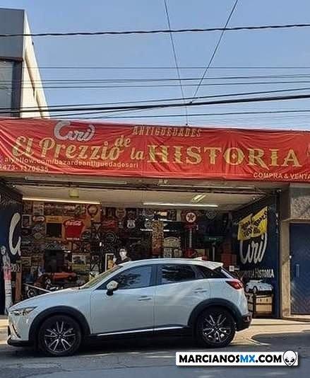 Marcianadas 472 05032021001530 (141)