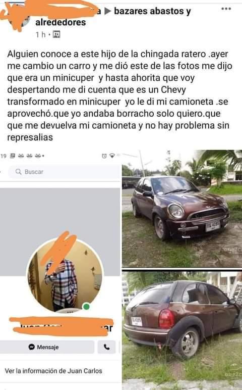 Marcianadas 472 05032021001530 (142)