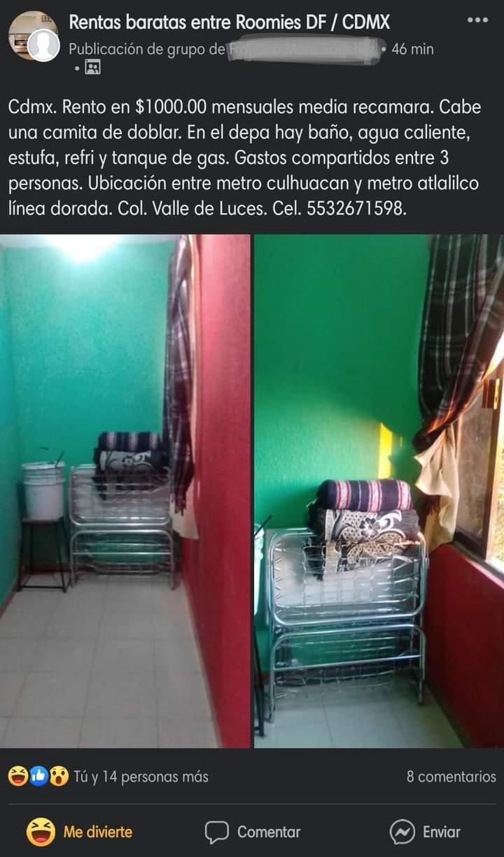 Marcianadas 472 05032021001530 (145)