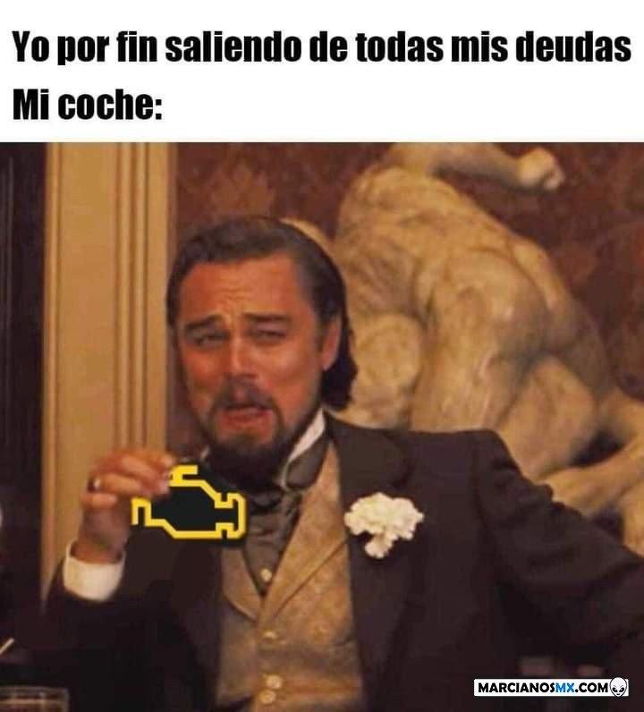 Marcianadas 472 05032021001530 (150)