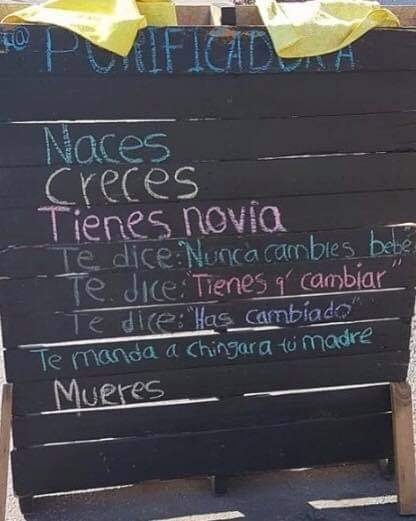 Marcianadas 472 05032021001530 (152)