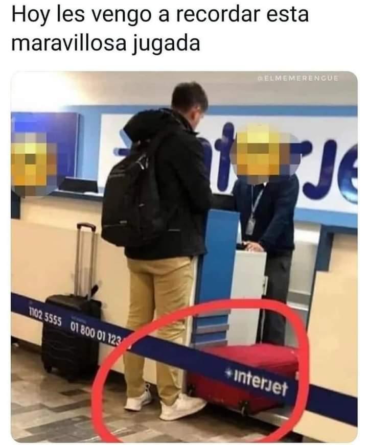 Marcianadas 472 05032021001530 (159)