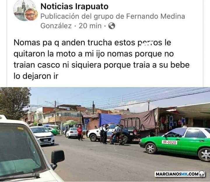 Marcianadas 472 05032021001530 (163)