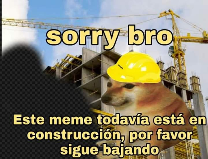 Marcianadas 472 05032021001530 (164)