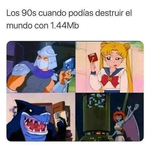 Marcianadas 472 05032021001530 (166)