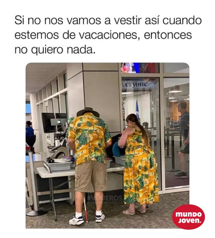 Marcianadas 472 05032021001530 (174)