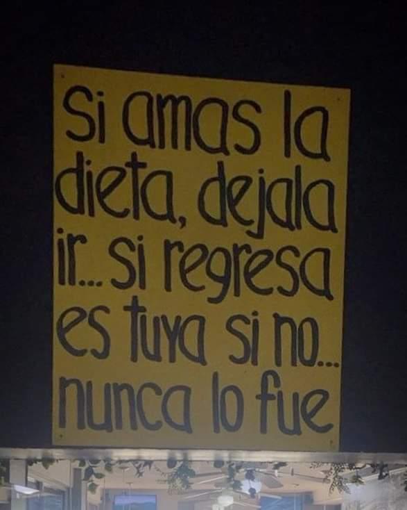 Marcianadas 472 05032021001530 (176)