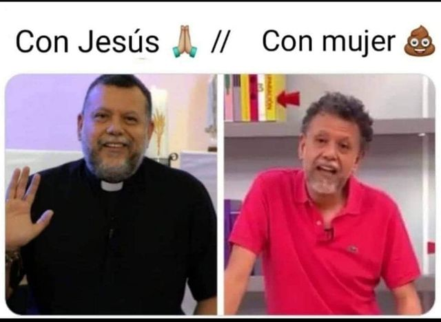 Marcianadas 472 05032021001530 (189)
