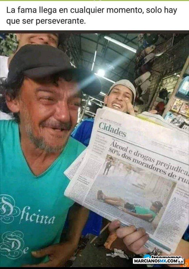 Marcianadas 472 05032021001530 (207)