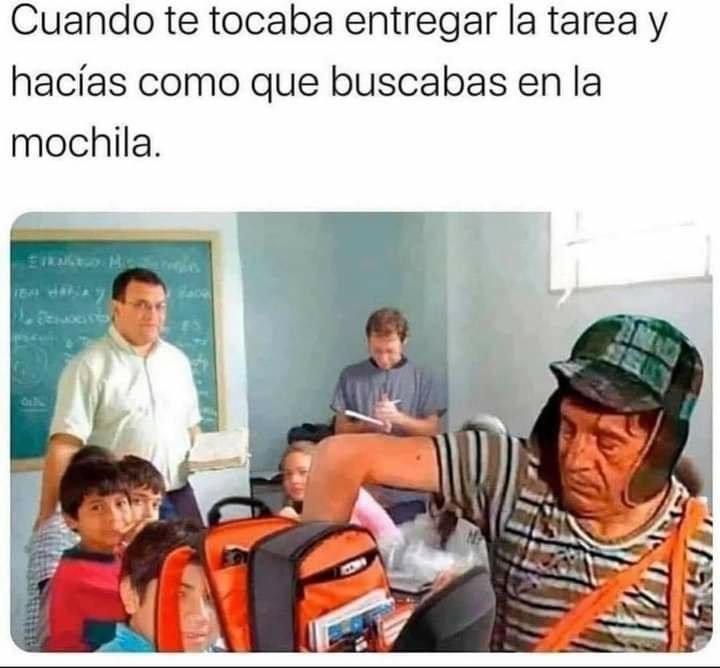 Marcianadas 472 05032021001530 (210)