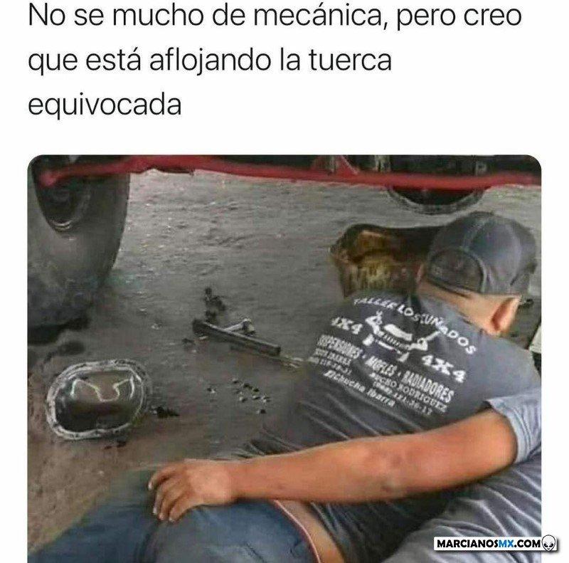 Marcianadas 472 05032021001530 (212)