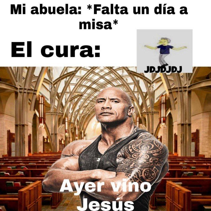 Marcianadas 472 05032021001530 (228)