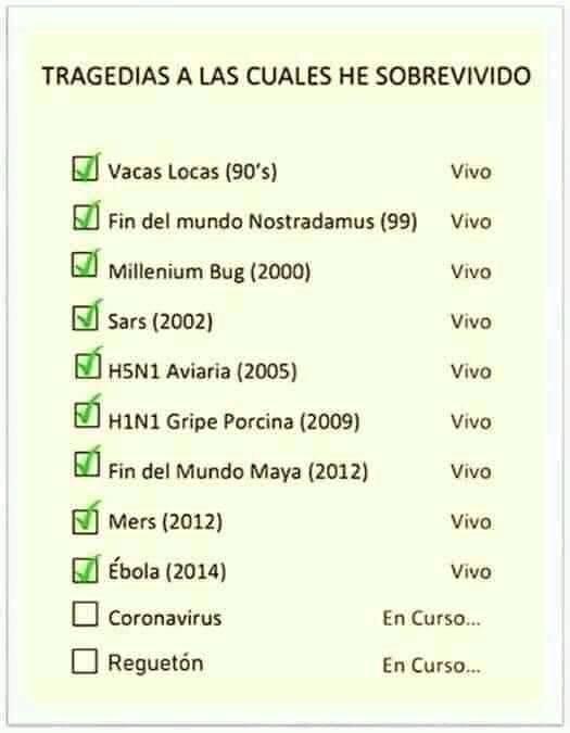 Marcianadas 472 05032021001530 (233)